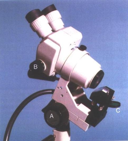 hpv kezelési kolposzkópia